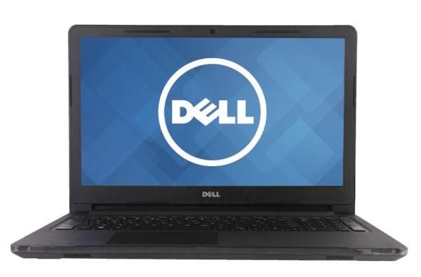 Laptop Dell Vostro 3568 VTI35037 cho trải nghiệm hoàn hảo