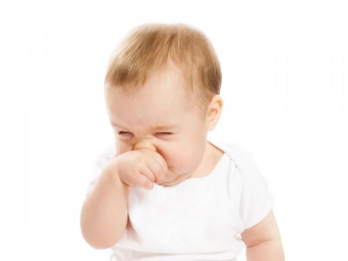 Combo 2 chai tinh dầu tràm nguyên chất tắm chống bệnh vặn cho trẻ nhỏ Ngọc Tuyết 100mlx50ml 5