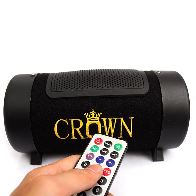 loa crown - giam gia - cungmua