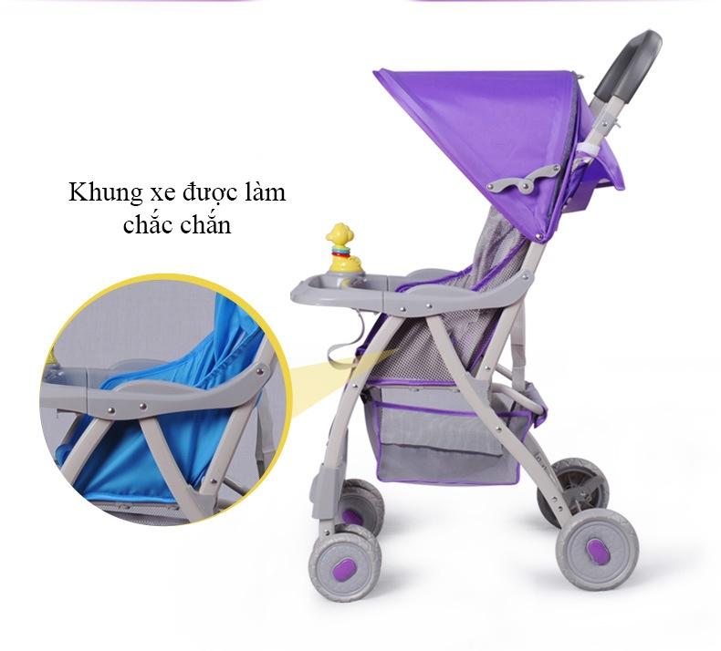 xe đẩy cho bé muahangbang1click