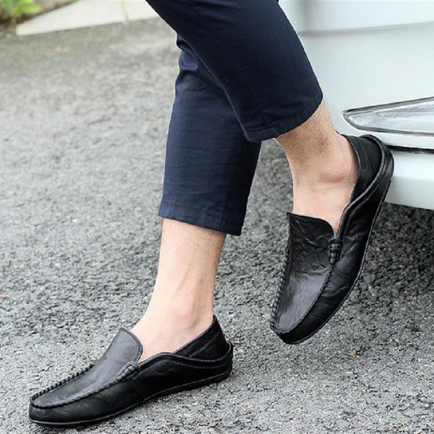 giày nam GL01 đen 2.png