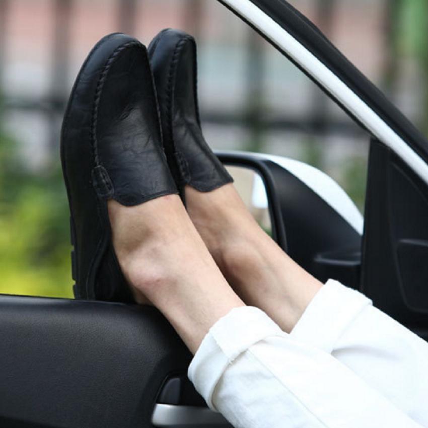 giày nam GL01 đen 3.png
