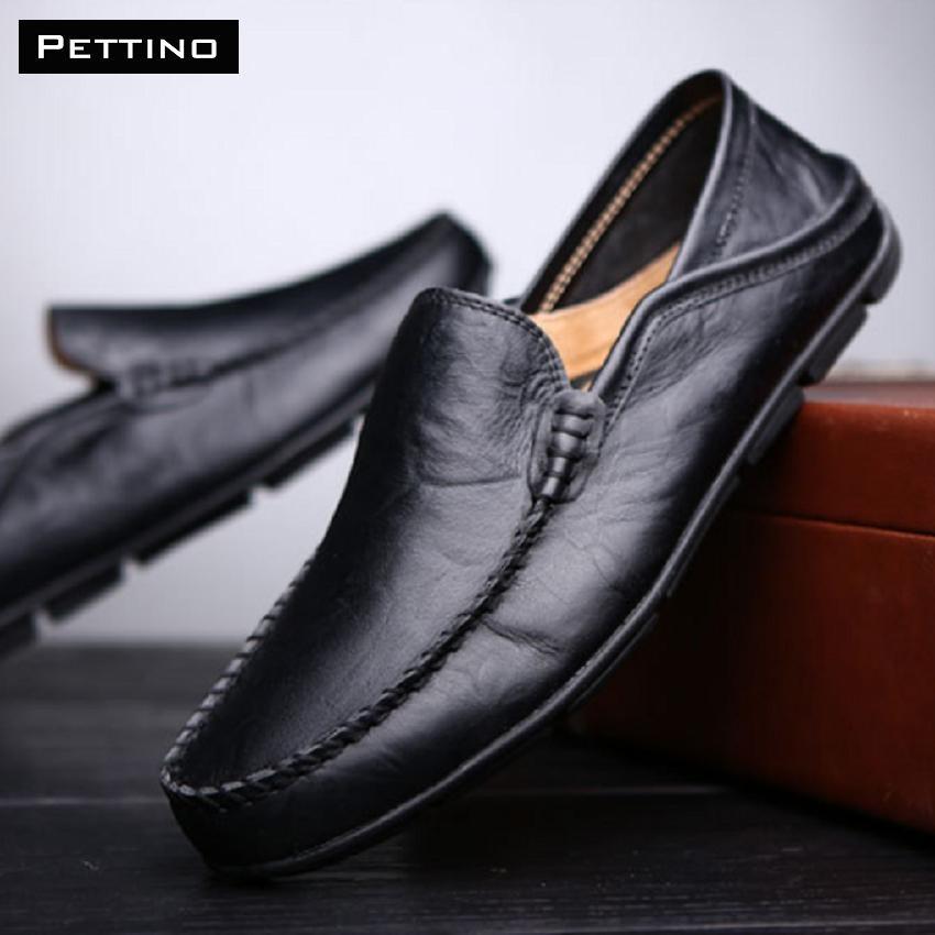 giày nam GL01 đen 8.jpg