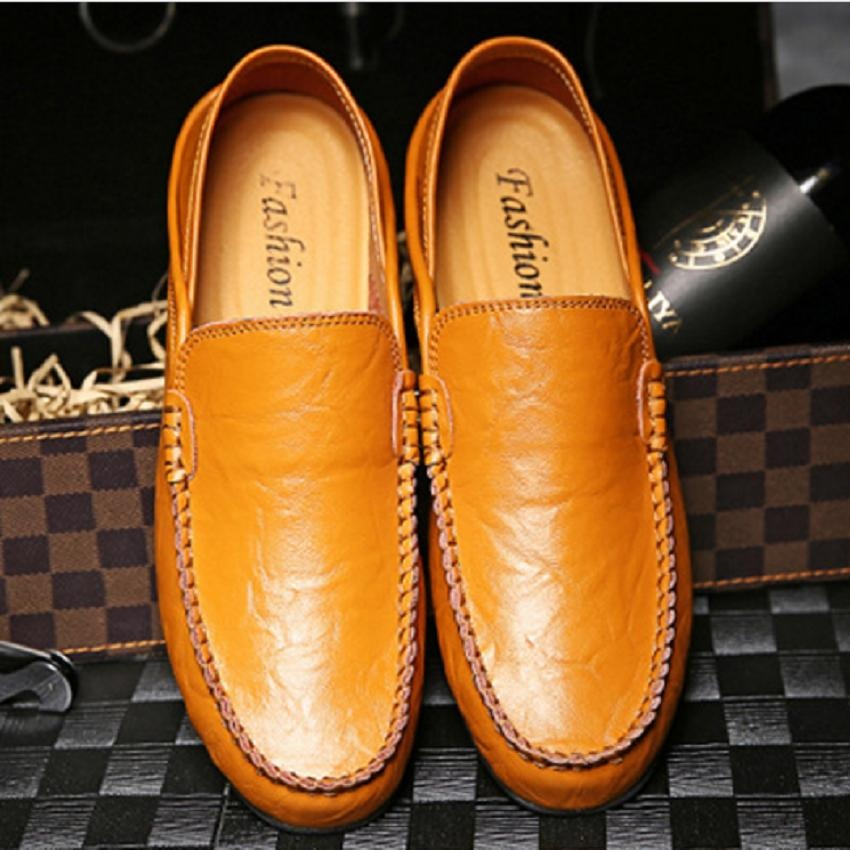 giày nam GL01 nâu 6.png