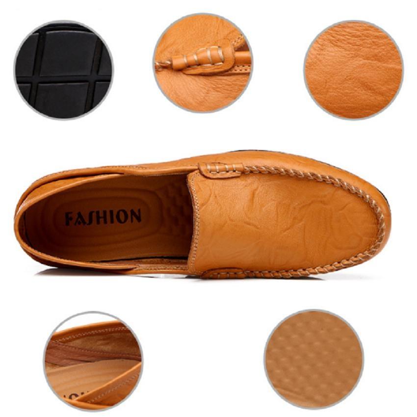 giày nam GL01 nâu 2.png