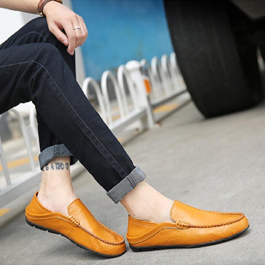 giày nam GL01 nâu 5.png