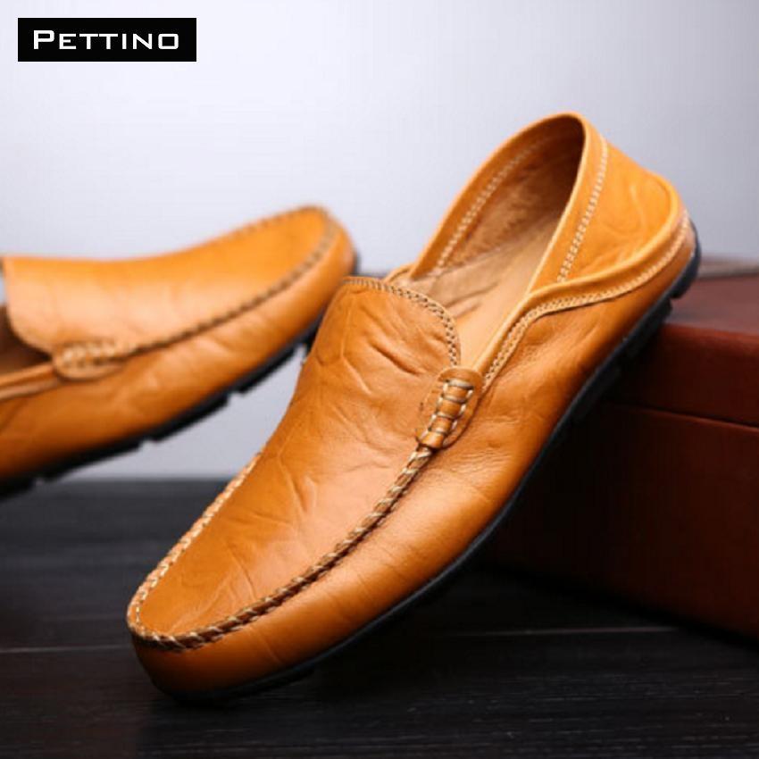 giày nam GL01 nâu 8.jpg