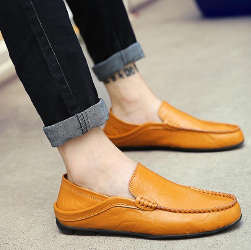 giày nam GL01 nâu 7.png