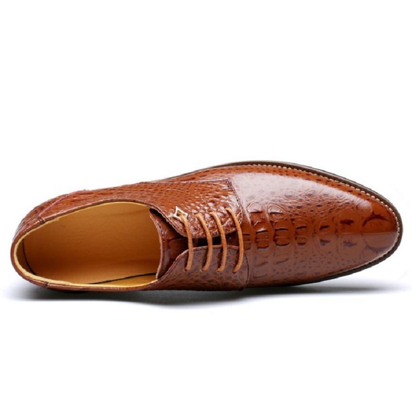 giày nam GD10 nâu 2.png