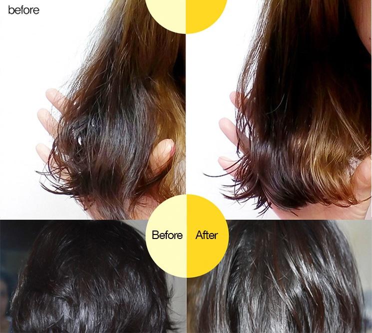 Kết quả hình ảnh cho mise en scene perfect repair hair