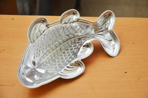 Khuôn làm bánh trung thu www.BuonCucRe.com