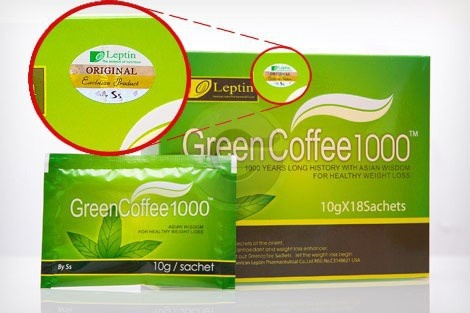 giam-can-green-coffee-2