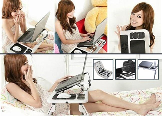 ban de laptop da chuc nang etable - hinh 1