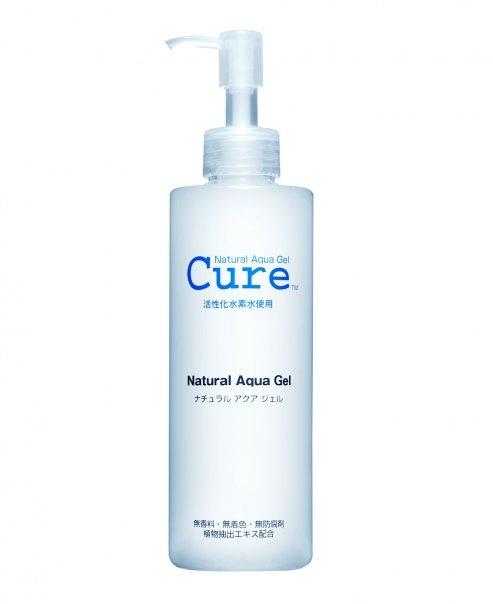 Cure-Natural-Aqua-Gel-250g cua nhat ban