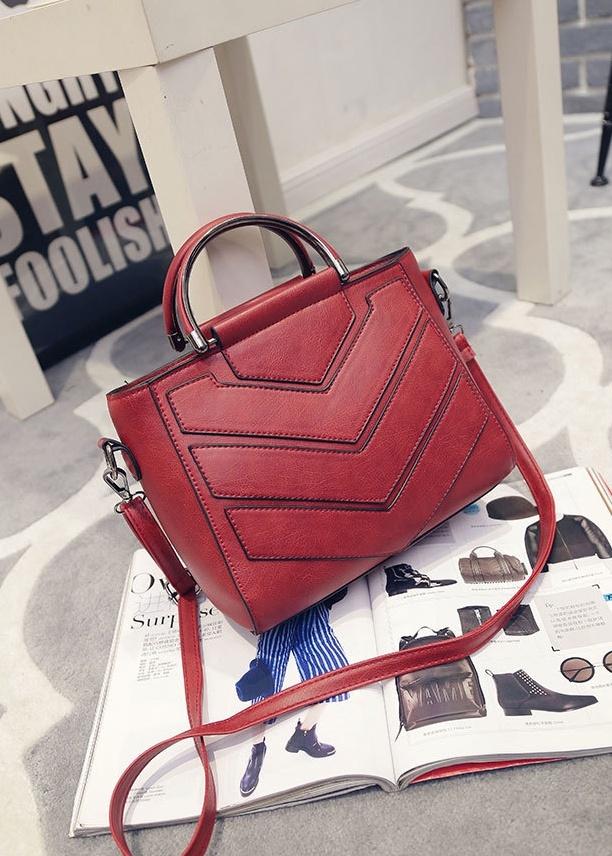 Túi xách nữ thời trang Mize - LN1029 8