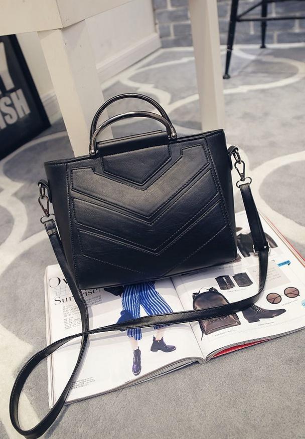 Túi xách nữ thời trang Mize - LN1029 9