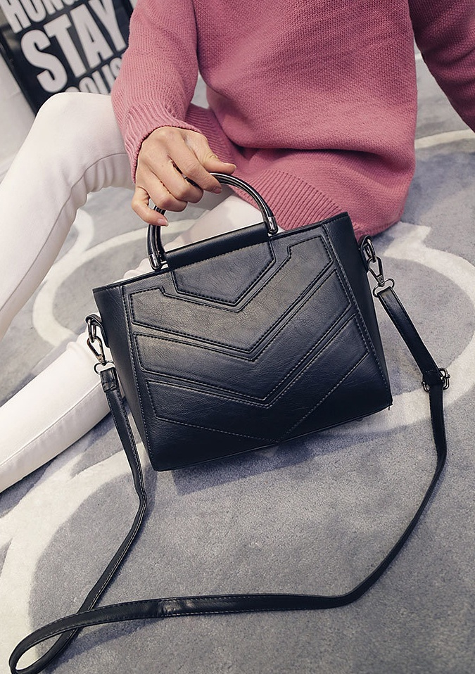 Túi xách nữ thời trang Mize - LN1029 5