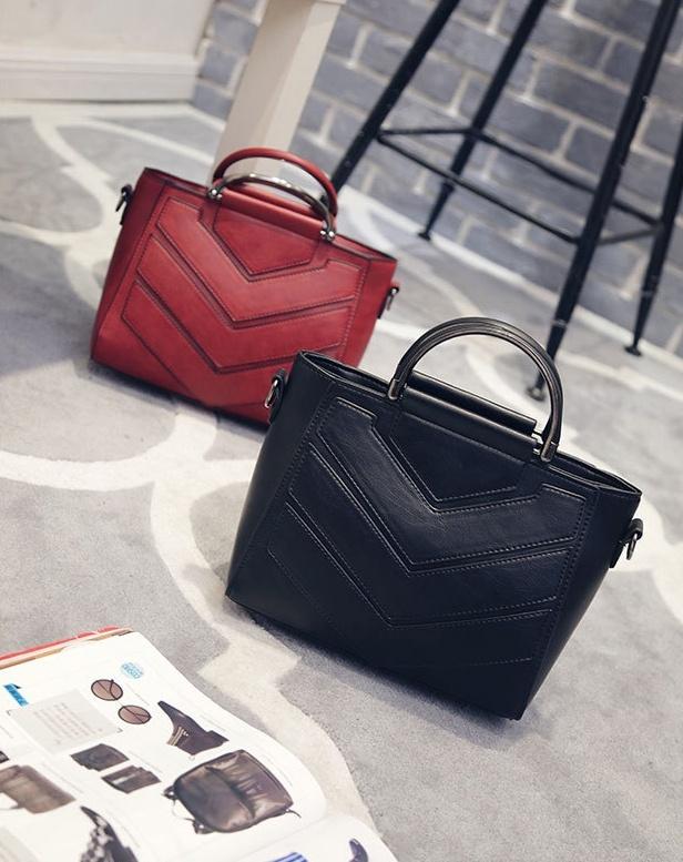 Túi xách nữ thời trang Mize - LN1029 7