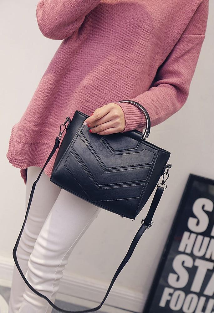Túi xách nữ thời trang Mize - LN1029 6