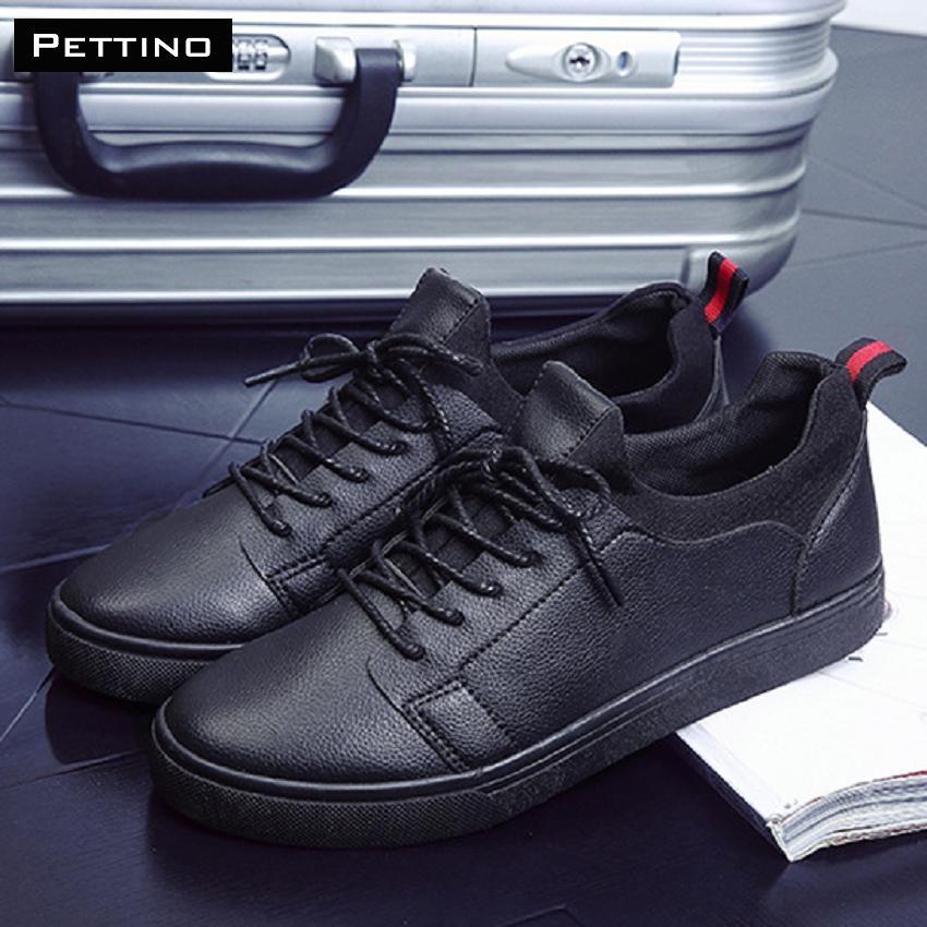 giày nam GV06 đen 6.jpg