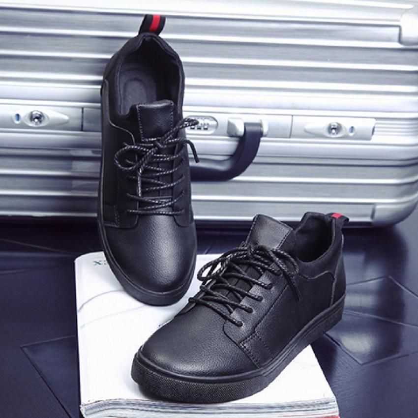 giày nam GV06 đen 2.png