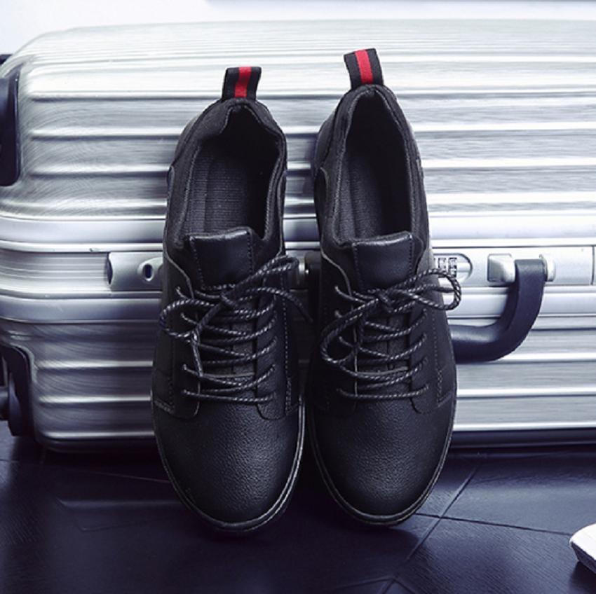 giày nam GV06 đen 5.png