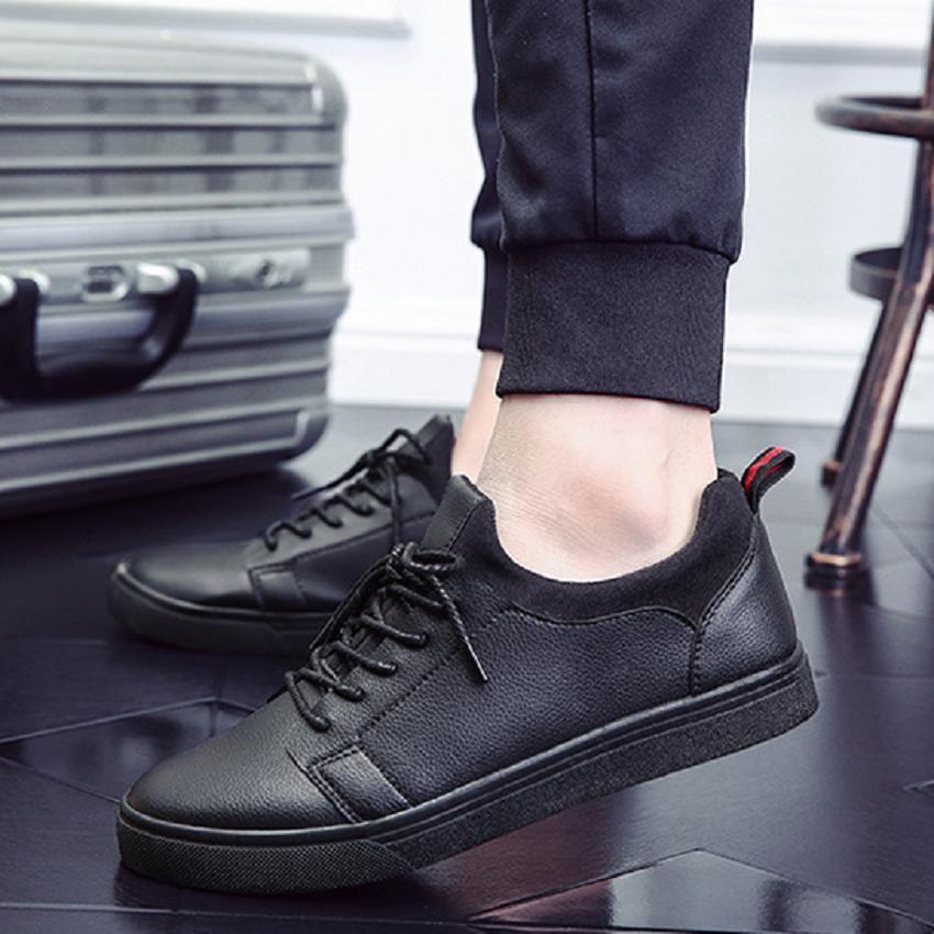 giày nam GV06 đen 1.png