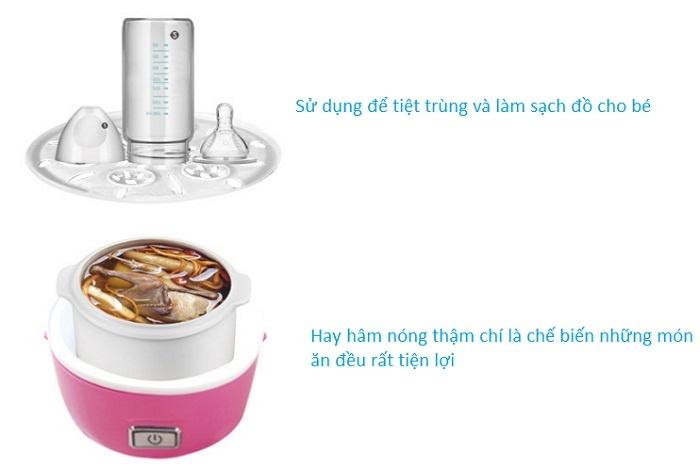 hop-com-dien-3-ngan-da-nang-meiyun-my2in (9)