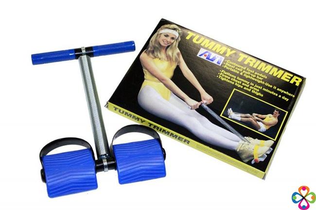 Dụng cụ tập Tummy Trimmer