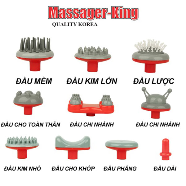 may-massage-10-dau-KING-MASSAGER.jpg