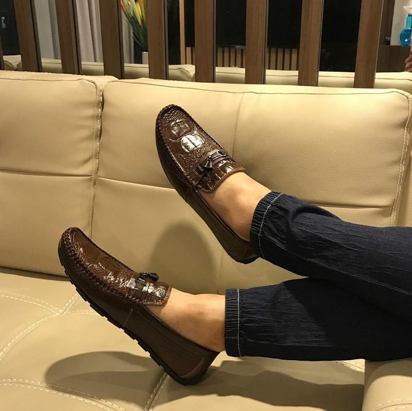 giày nam GL06 nâu 3.jpg