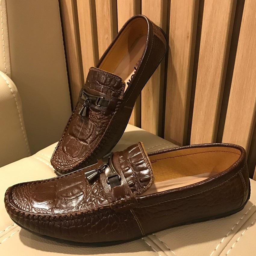 giày nam GL06 nâu 8.jpg