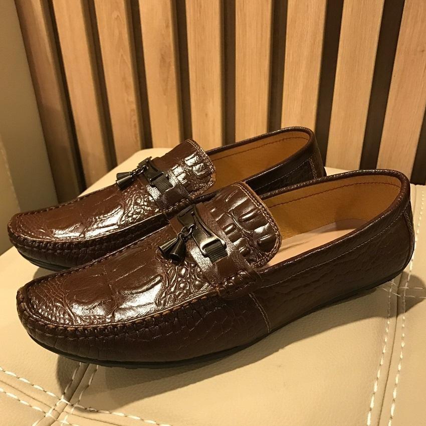 giày nam GL06 nâu 1.jpg