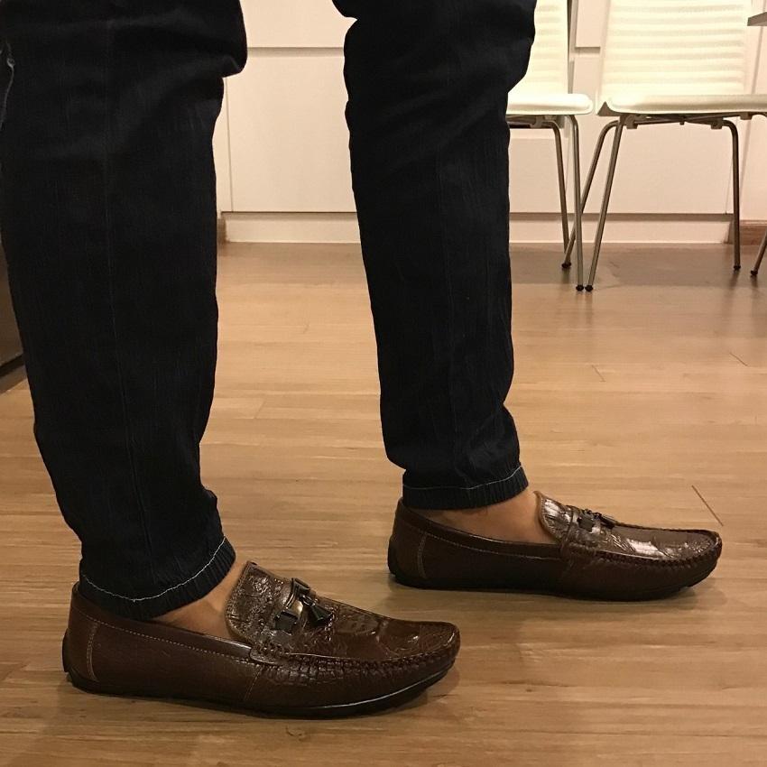 giày nam GL06 nâu 7.jpg