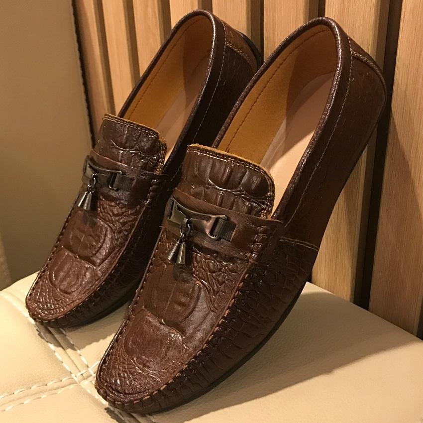 giày nam GL06 nâu 2.jpg