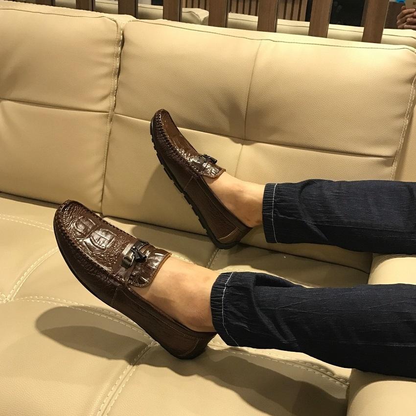 giày nam GL06 nâu 5.jpg