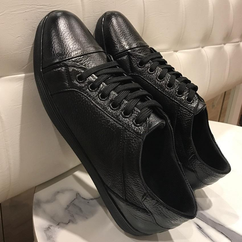 giày nam GD06 đen 9.jpg