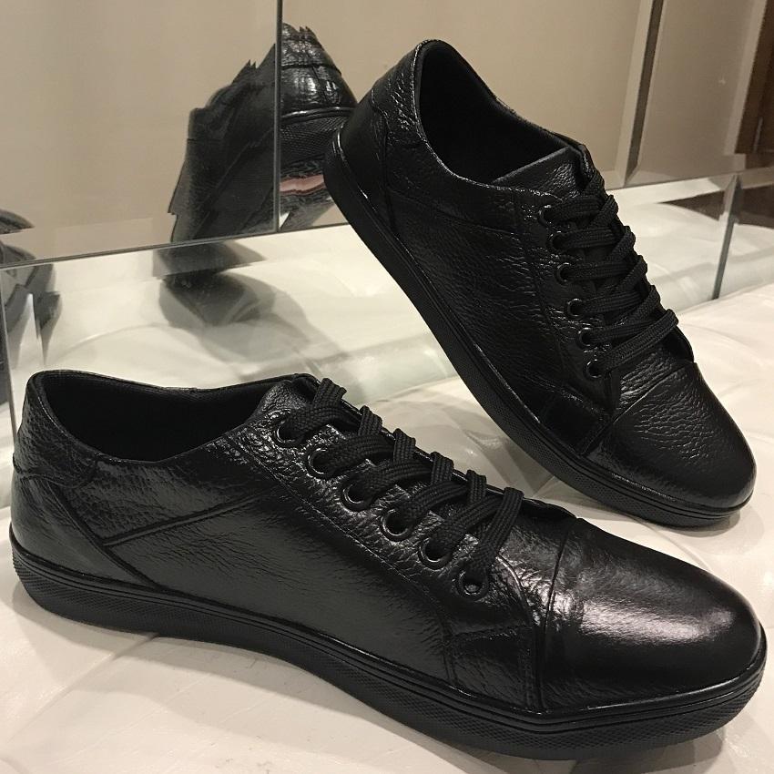 giày nam GD06 đen 4.jpg