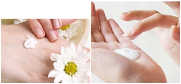 Image result for 3w Clinic Olive Hand Cream 100ml