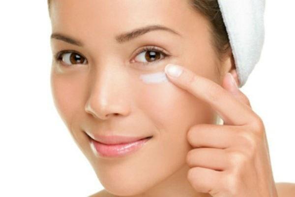 Image result for 3w Clinic Collagen Whitening Eye Cream 35ml
