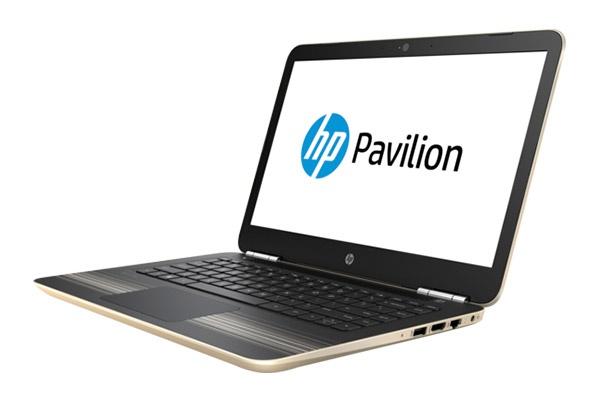 Laptop HP Pavilion 14-AL115TU (Z6X74PA) cấu hình tốt