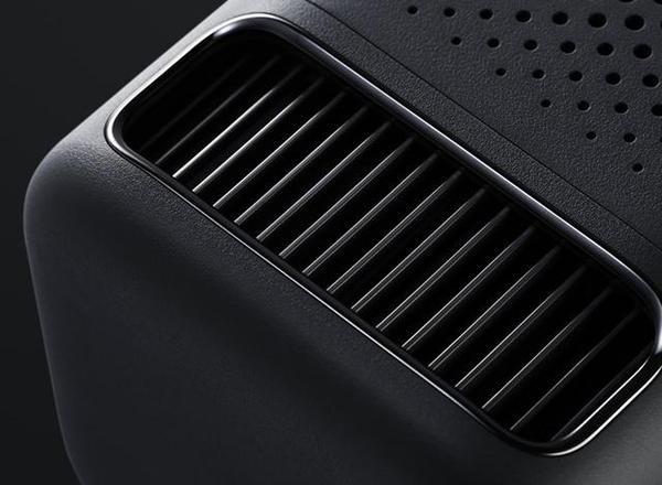 Thiết bị lọc không khí cho ô tô Xiaomi Air Car
