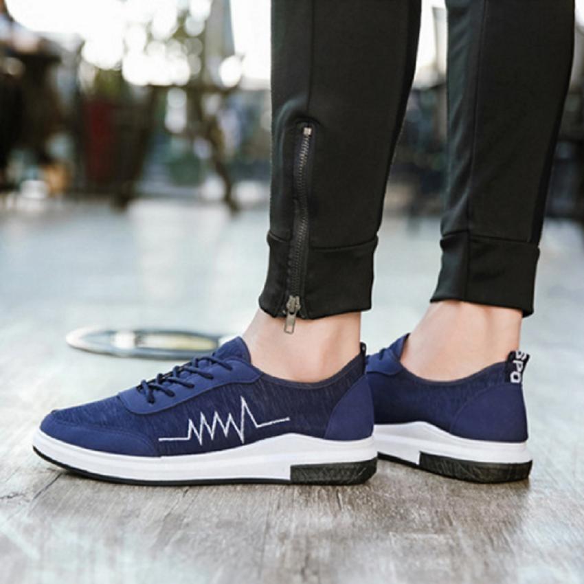 giày nam GV03 xanh 4.png