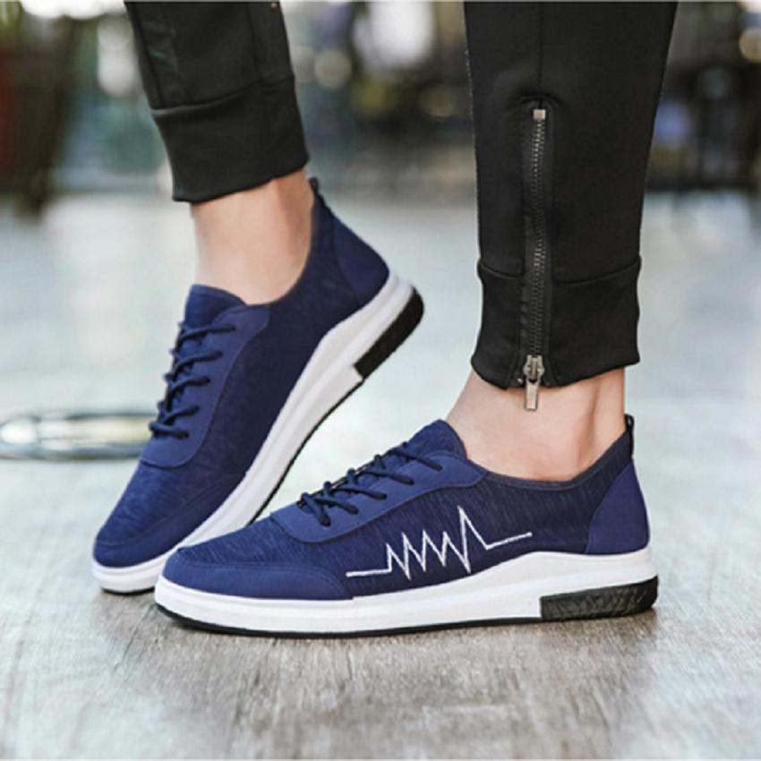 giày nam GV03 xanh 5.png