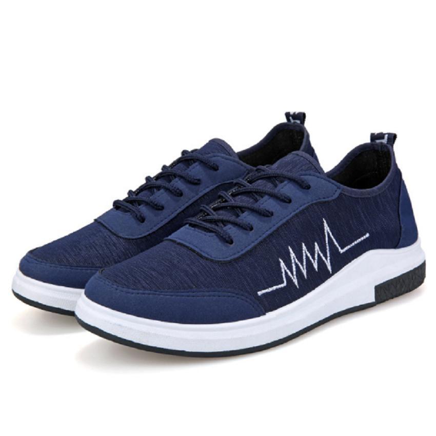 giày nam GV03 xanh 3.png