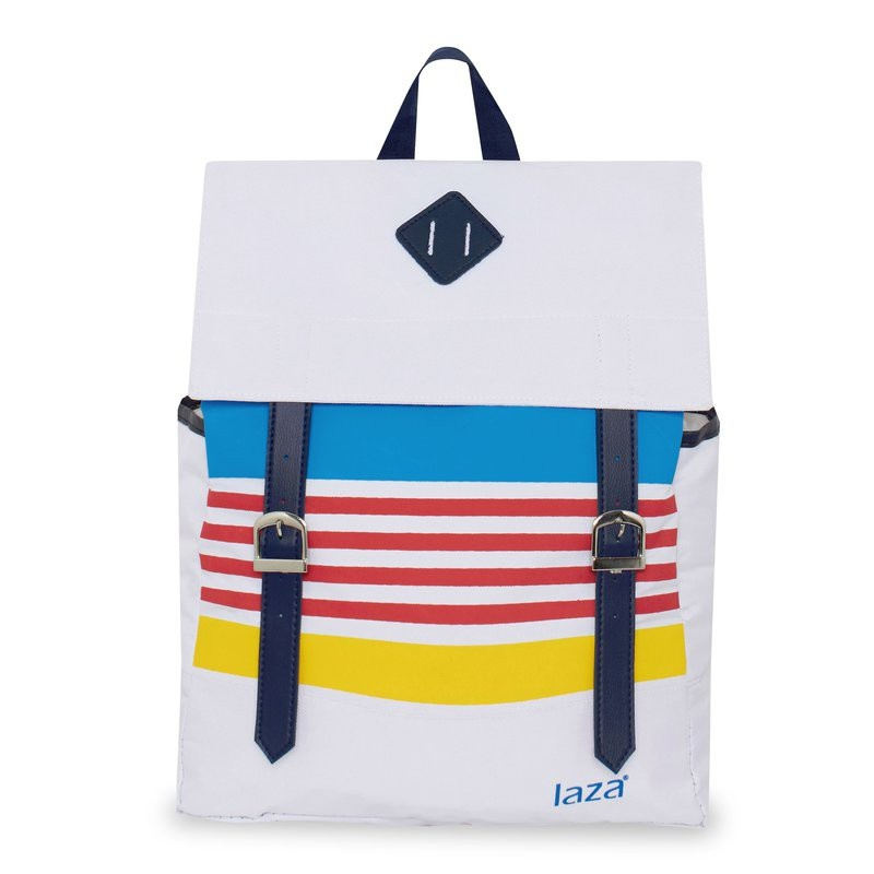 BL254-Balo thời trang LAZA 2