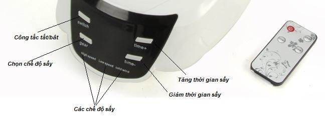 goodlink-tu-say-quan-ao-panasonic-2-tang.png