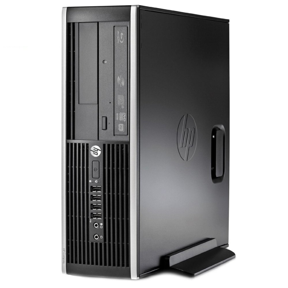 HP Compaq Elite 8300 SFF ( Core i3 / 4G/ 250G )