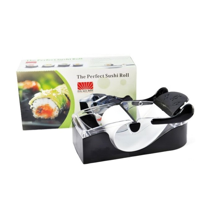 khuon-lam-sushi-01_zpsb495d93e.jpg
