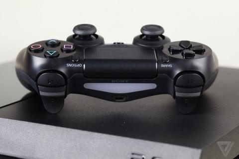 Đánh giá PS4 - Tác phẩm console đương đại 7